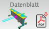 Download Datenblatt