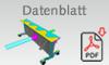 Download Datenblatt